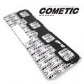 6.1L HEMI Intake Gaskets by Cometic