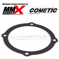 Whipple Intake Gasket by Cometic / Modern Muscle Performance