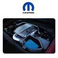 5.7L HEMI Cold Air Intake with Air Box by Mopar
