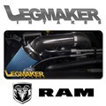 5.7 HEMI Ram Truck Cold Air Intake by Legmaker