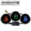 Powersafe DB Air Fuel Ratio Gauge by Innovate Motorsports