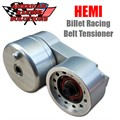 HEMI Racing 50LB Belt Tensioner by American Racing Solutions