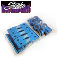 HEMI Rocker Shaft Stabilizers by Stanke Motorsports