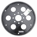 HEMI Flexplate SFI by ATI