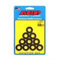 995 OD black washers by ARP
