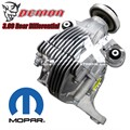 Dodge Demon 3.09 Rear LSD Differential by MOPAR