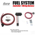 FC2 HEMI Fuel System Harness and Controller by Fore Innovations
