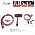 FC3 HEMI Fuel System Harness and Controller by Fore Innovations