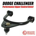 2009-2018 Challenger Upper Control Arm by SPC Performance