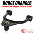 2009-2020 Charger Upper Control Arm by SPC Performance
