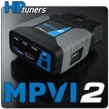 MPVI2 HEMI Engine Tuner by HP Tuners