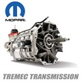 Tremec Transmission by MOPAR
