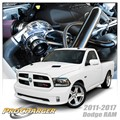 2011-2014 RAM Truck 5.7L HEMI High Output Supercharger Kit by Procharger