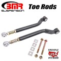 2008 - 2019 Challenger Toe Rods On Car Adjustable by BMR