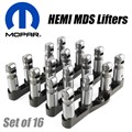 MDS  HEMI Lifters by MOPAR-Set of 16