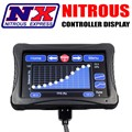Nitrous Controller Display by Nitrous Express