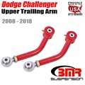 2008 - 2018 Challenger Upper Trailing Arms Single Adjustable by BMR