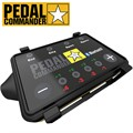 Jeep Wrangler JL Throttle Response Tuner by Pedal Commander