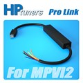 MPVI2 Pro Link by HP Tuners