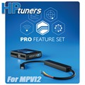 Pro Feature Set by HP Tuners