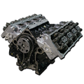 5.7L HEMI NON-MDS Truck Engine Long Block