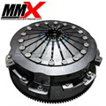 6.4L 6.1L 5.7L HEMI RT- SRT Replacement Clutch Mopar (NEW Take Off)
