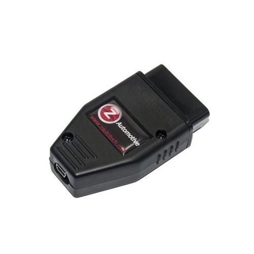hemi tazer unlocker  lock kit   automotive