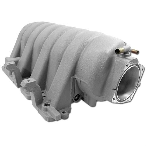 6 1L HEMI CNC Ported and Polished Intake Manifold by Modern