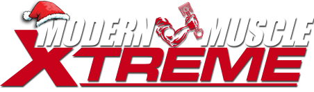 ModernMuscleXtreme.com - HEMI Performance Parts and Mods